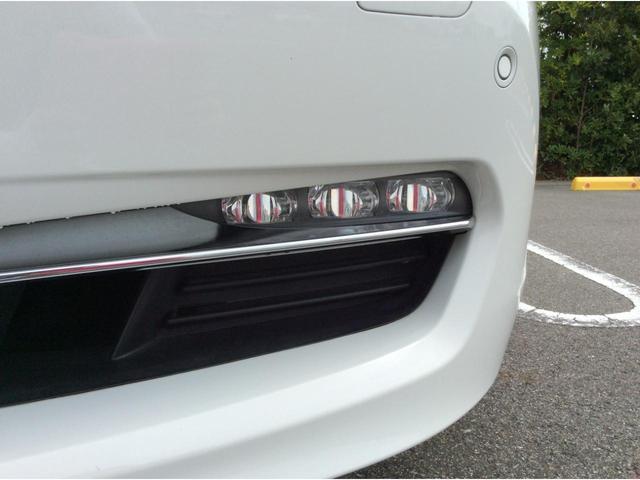 「BMW」「6シリーズ」「セダン」「愛知県」の中古車48