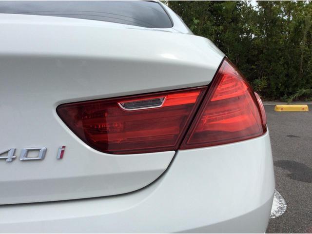 「BMW」「6シリーズ」「セダン」「愛知県」の中古車50