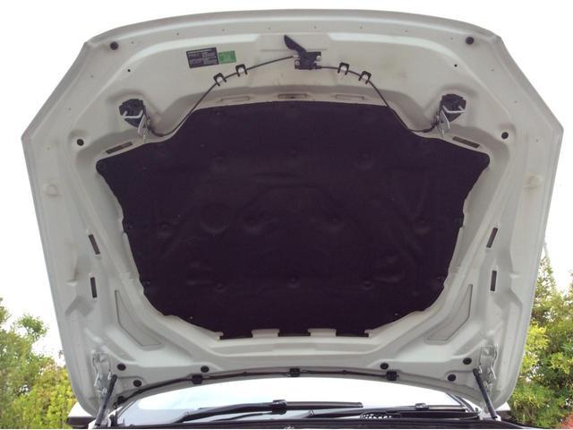 「BMW」「6シリーズ」「セダン」「愛知県」の中古車52