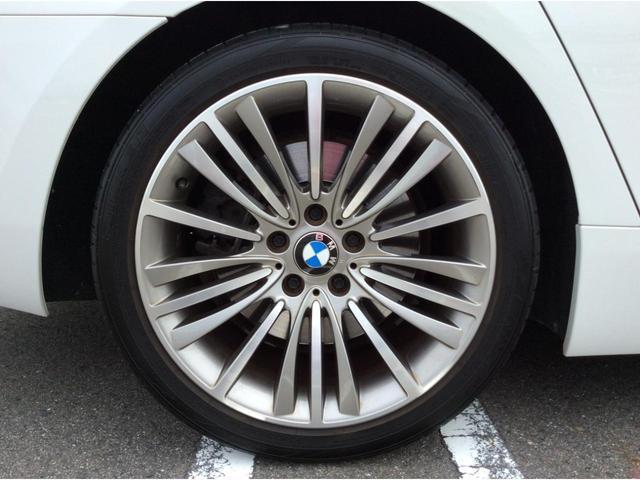 「BMW」「6シリーズ」「セダン」「愛知県」の中古車60