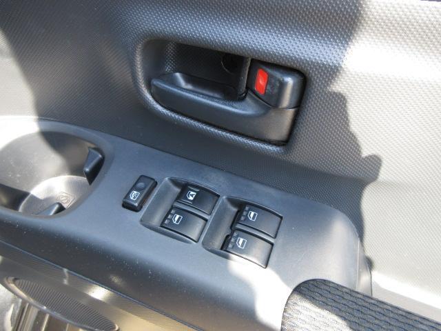 トヨタ bB Z Qバージョン 9スピーカー スマートキー