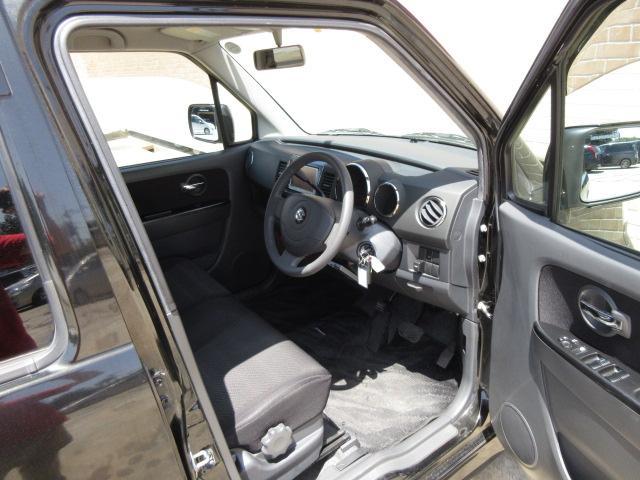 スズキ ワゴンR スティングレーDI HDDナビ ワンセグ スマートキー