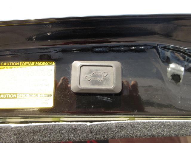 トヨタ ハリアー 240G Lパッケージプライムセレクション HDDナビ