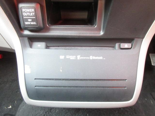 L HDDナビ ワンセグ アラウンドモニター ETC(14枚目)