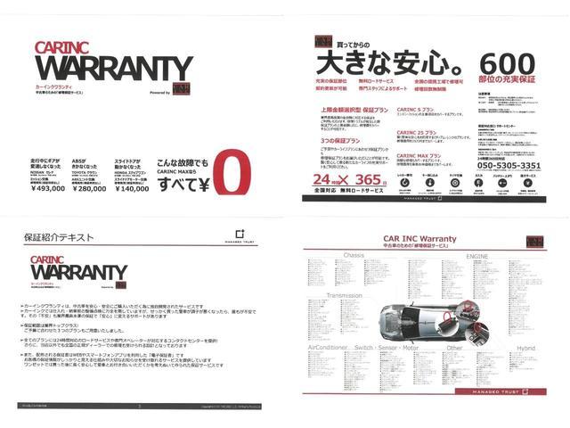 Z エアロ-Gパッケージ 9スピーカー HDDナビ 地デジ(19枚目)