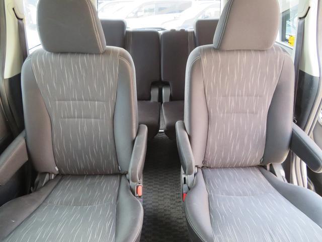 「トヨタ」「ヴォクシー」「ミニバン・ワンボックス」「千葉県」の中古車30