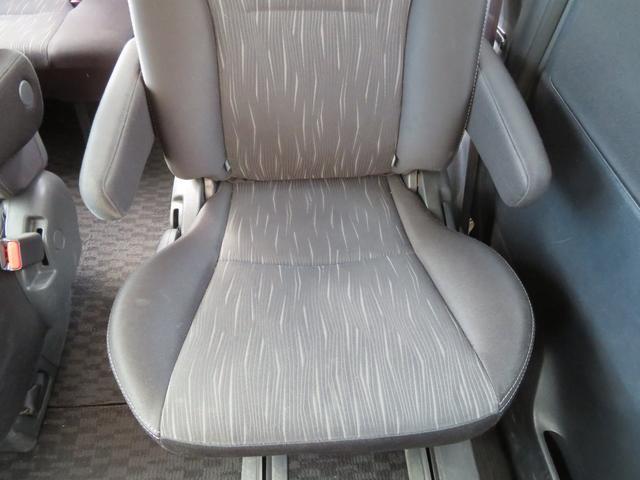 「トヨタ」「ヴォクシー」「ミニバン・ワンボックス」「千葉県」の中古車34