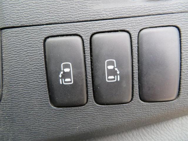 「トヨタ」「アイシス」「ミニバン・ワンボックス」「千葉県」の中古車9