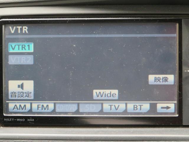 「トヨタ」「アイシス」「ミニバン・ワンボックス」「千葉県」の中古車40