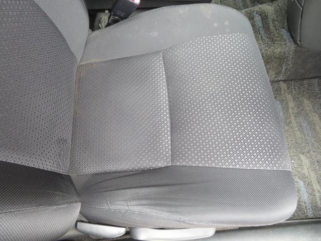 「トヨタ」「アイシス」「ミニバン・ワンボックス」「千葉県」の中古車43