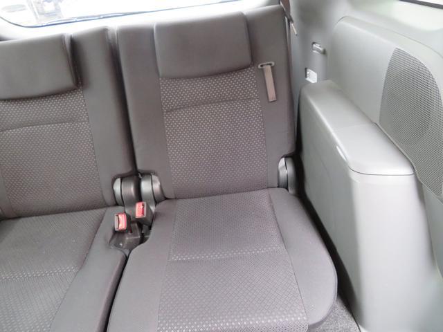 「トヨタ」「アイシス」「ミニバン・ワンボックス」「千葉県」の中古車55