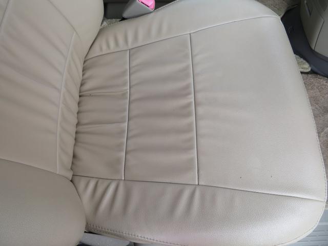 「トヨタ」「ノア」「ミニバン・ワンボックス」「千葉県」の中古車22