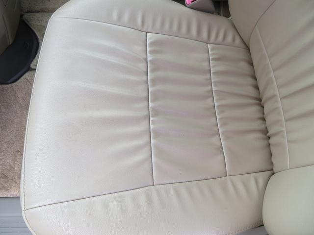 「トヨタ」「ノア」「ミニバン・ワンボックス」「千葉県」の中古車26