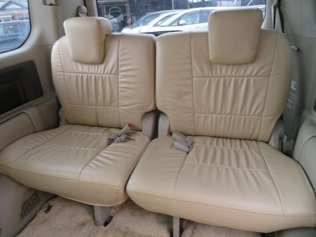 「トヨタ」「ノア」「ミニバン・ワンボックス」「千葉県」の中古車36