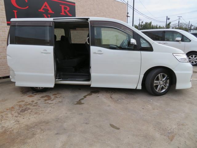 「日産」「セレナ」「ミニバン・ワンボックス」「千葉県」の中古車30