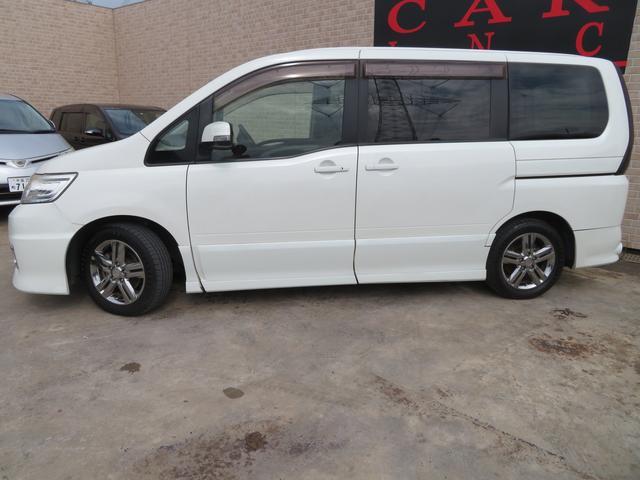 「日産」「セレナ」「ミニバン・ワンボックス」「千葉県」の中古車35