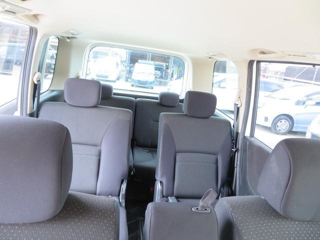 「日産」「セレナ」「ミニバン・ワンボックス」「千葉県」の中古車40