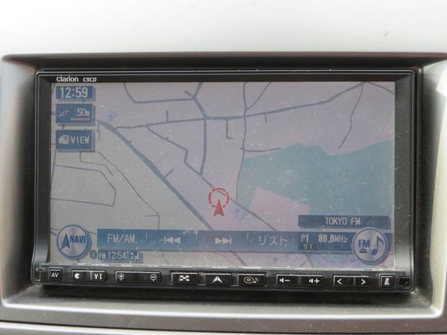 23S 両側パワスラ Bluetooth 地デジTV ETC(5枚目)