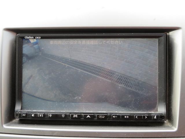23S 両側パワスラ Bluetooth 地デジTV ETC(6枚目)