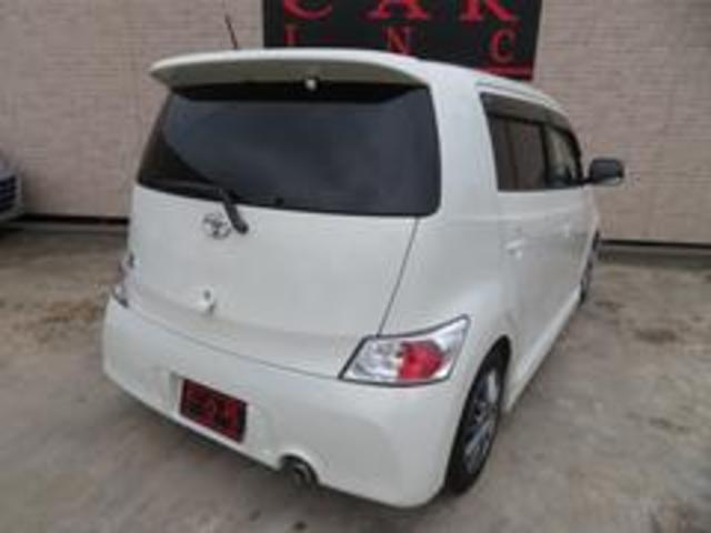 ミニバン・1BOX・ステーションW・コンパクト・軽自動車・高級セダン!グループ在庫450台以上!