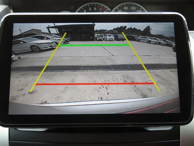 トランス-X ワンオーナー 社外SDナビ フルセグTV ブルーレイ再生 CD/DVD再生 Bluetoothオーディオ バックカメラ 前後ドライブレコーダー ETC キーレスキー ラゲッジボード付き 電動格納ミラー(22枚目)