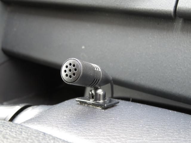 トランス-X ワンオーナー 社外SDナビ フルセグTV ブルーレイ再生 CD/DVD再生 Bluetoothオーディオ バックカメラ 前後ドライブレコーダー ETC キーレスキー ラゲッジボード付き 電動格納ミラー(24枚目)