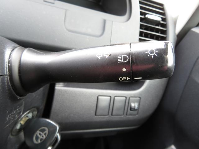トランス-X ワンオーナー 社外SDナビ フルセグTV ブルーレイ再生 CD/DVD再生 Bluetoothオーディオ バックカメラ 前後ドライブレコーダー ETC キーレスキー ラゲッジボード付き 電動格納ミラー(26枚目)