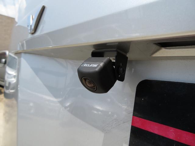 トランス-X ワンオーナー 社外SDナビ フルセグTV ブルーレイ再生 CD/DVD再生 Bluetoothオーディオ バックカメラ 前後ドライブレコーダー ETC キーレスキー ラゲッジボード付き 電動格納ミラー(60枚目)