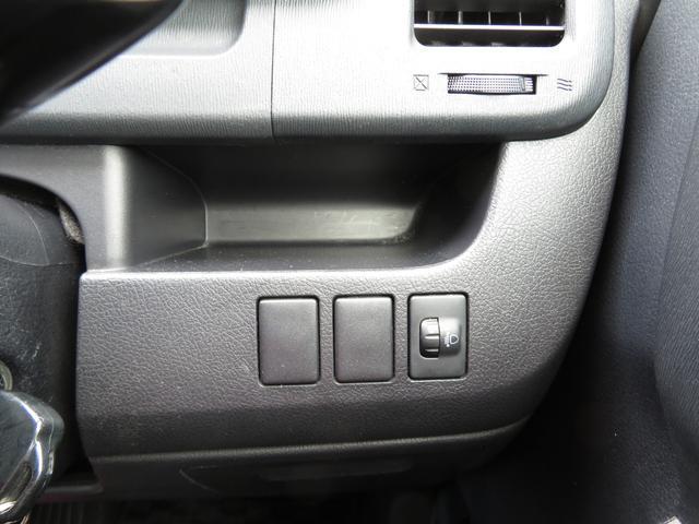 トランス-X ワンオーナー 社外SDナビ フルセグTV ブルーレイ再生 CD/DVD再生 Bluetoothオーディオ バックカメラ 前後ドライブレコーダー ETC キーレスキー ラゲッジボード付き 電動格納ミラー(61枚目)