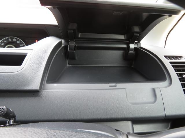 トランス-X ワンオーナー 社外SDナビ フルセグTV ブルーレイ再生 CD/DVD再生 Bluetoothオーディオ バックカメラ 前後ドライブレコーダー ETC キーレスキー ラゲッジボード付き 電動格納ミラー(63枚目)