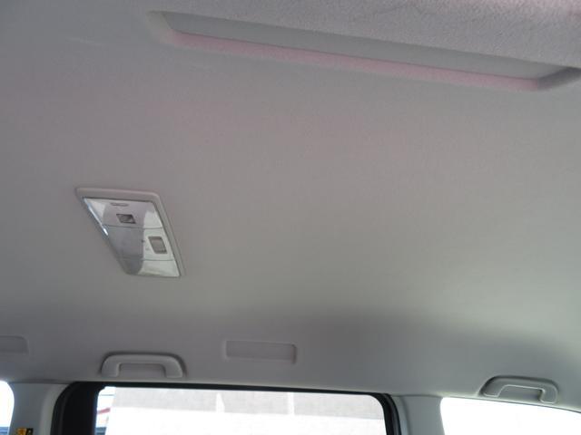 トランス-X ワンオーナー 社外SDナビ フルセグTV ブルーレイ再生 CD/DVD再生 Bluetoothオーディオ バックカメラ 前後ドライブレコーダー ETC キーレスキー ラゲッジボード付き 電動格納ミラー(66枚目)