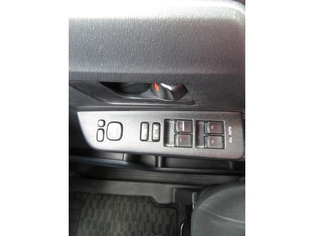 トランス-X ワンオーナー 社外SDナビ フルセグTV ブルーレイ再生 CD/DVD再生 Bluetoothオーディオ バックカメラ 前後ドライブレコーダー ETC キーレスキー ラゲッジボード付き 電動格納ミラー(72枚目)