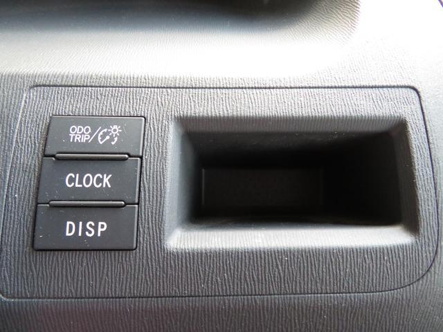 Z 左側パワースライドドア 純正HDDナビ フルセグTV CD/DVD再生 Bluetoothオーディオ バックカメラ 純正フリップダウンモニター ETC キーレスキー HID フォグ 純正R16AW(26枚目)