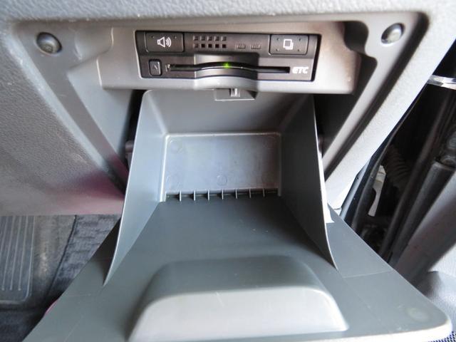 Z 左側パワースライドドア 純正HDDナビ フルセグTV CD/DVD再生 Bluetoothオーディオ バックカメラ 純正フリップダウンモニター ETC キーレスキー HID フォグ 純正R16AW(66枚目)