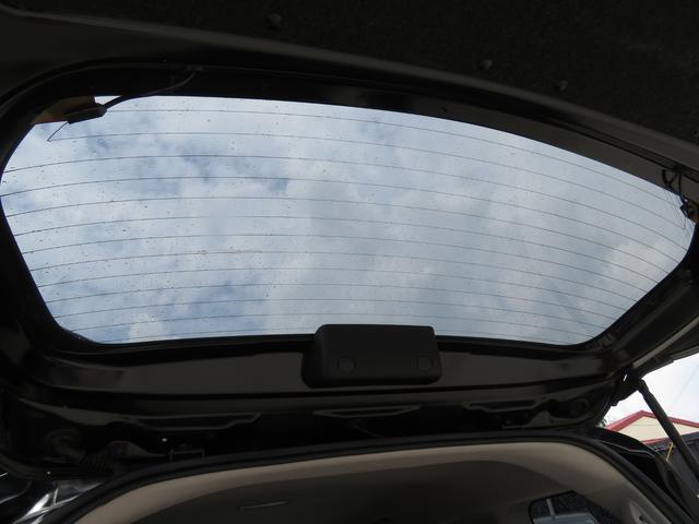 G エマージェンシーブレーキ 車線逸脱警報 オートハイビーム 両側パワースライドドア 純正SDナビ フルセグ CD/DVD Bluetoothオーディオ バックカメラ アイドリングストップ スマートキー(60枚目)