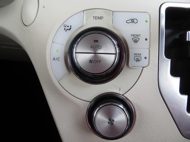 G エマージェンシーブレーキ 車線逸脱警報 オートハイビーム 両側パワースライドドア 純正SDナビ フルセグ CD/DVD Bluetoothオーディオ バックカメラ アイドリングストップ スマートキー(63枚目)