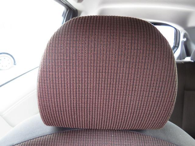 G エマージェンシーブレーキ 車線逸脱警報 オートハイビーム 両側パワースライドドア 純正SDナビ フルセグ CD/DVD Bluetoothオーディオ バックカメラ アイドリングストップ スマートキー(65枚目)