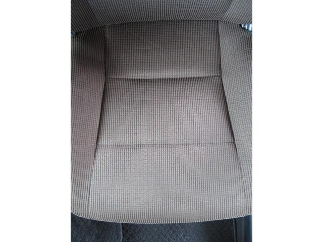 G エマージェンシーブレーキ 車線逸脱警報 オートハイビーム 両側パワースライドドア 純正SDナビ フルセグ CD/DVD Bluetoothオーディオ バックカメラ アイドリングストップ スマートキー(69枚目)