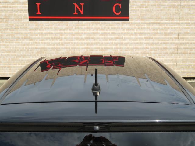G エマージェンシーブレーキ 車線逸脱警報 オートハイビーム 両側パワースライドドア 純正SDナビ フルセグ CD/DVD Bluetoothオーディオ バックカメラ アイドリングストップ スマートキー(78枚目)