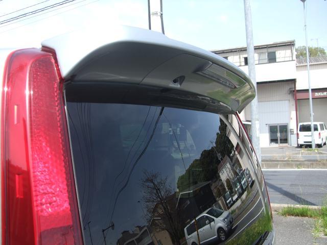 日産 セレナ 20G ETC バックカメラ キーレス 片側電動スライドドア