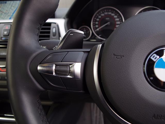 BMW BMW 320d Mスポーツ HDDナビ  Bカメラ