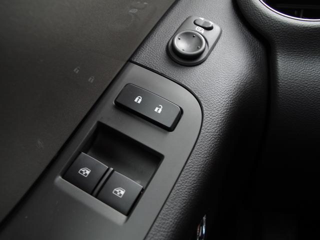 LT RS 正規D車 黒革 HUD(15枚目)