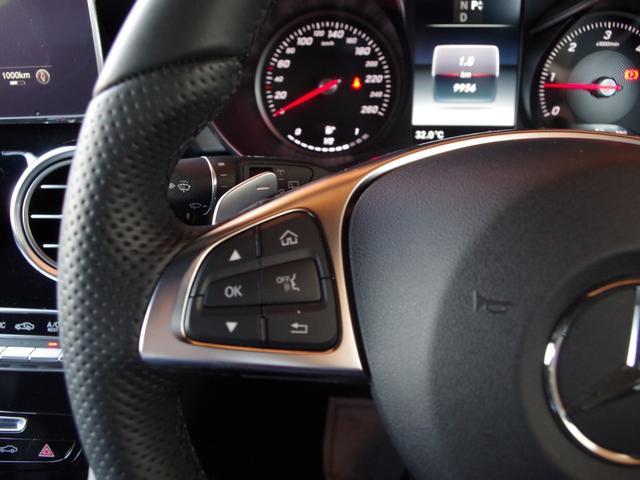 リベラーラの在庫は、全国のリベラーラはじめ、全国各地のエンドユーザーからの直接仕入れ車両です。