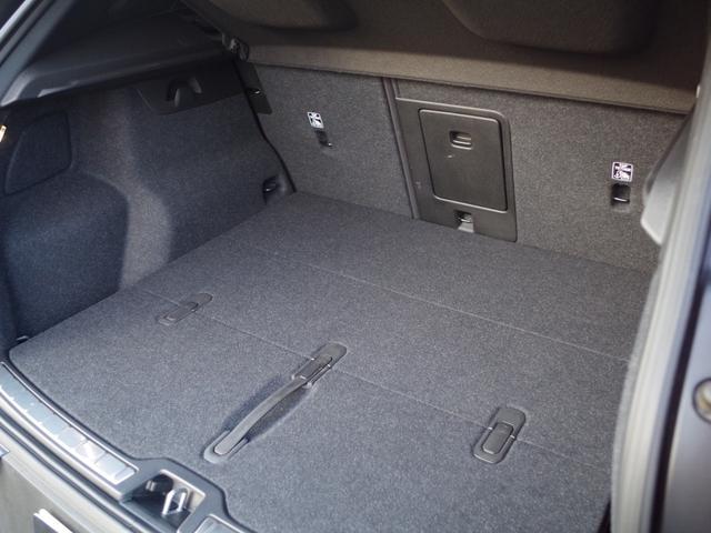 「ボルボ」「ボルボ XC40」「SUV・クロカン」「高知県」の中古車9