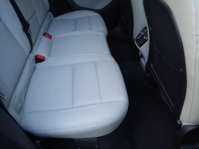 「ボルボ」「ボルボ XC40」「SUV・クロカン」「高知県」の中古車30