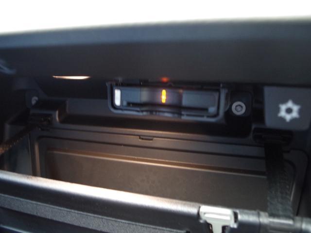 「ボルボ」「ボルボ XC40」「SUV・クロカン」「高知県」の中古車39