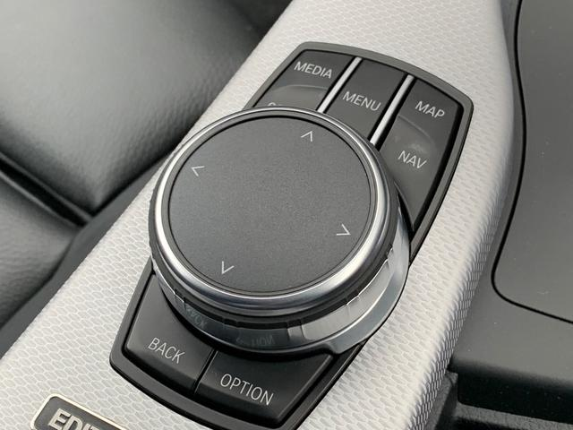 LIBERALAでは輸入車知識を持ったコーディネーターが同乗し、ただ運転していただくだけではなく的確にそのお車に合わせたアドバイスをお伝えします。きっと新しい発見があると思います。
