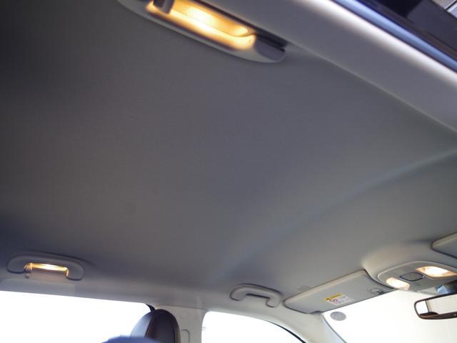 「その他」「クライスラージープ コンパス」「SUV・クロカン」「高知県」の中古車10