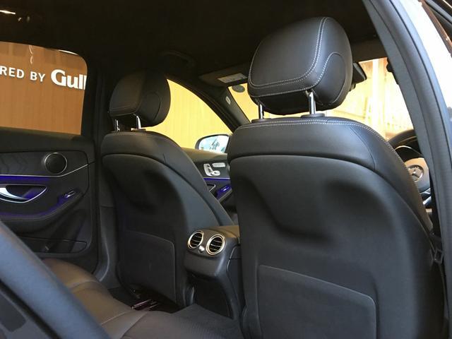 C220dローレウスエディションスポーツプラスパック Apple CarPlay・レーダーセーフティpkg・純正HDDナビ・Bカメラ・地デジTV・ヘッドアップD・フットオープナー・LEDヘッド(7枚目)
