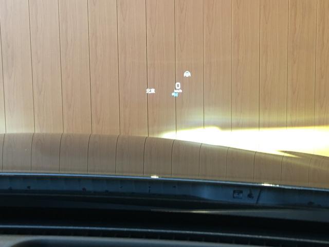 C220dローレウスエディションスポーツプラスパック Apple CarPlay・レーダーセーフティpkg・純正HDDナビ・Bカメラ・地デジTV・ヘッドアップD・フットオープナー・LEDヘッド(15枚目)